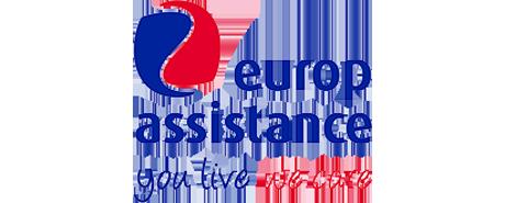 1200px-Europ_Assistance_Logo_