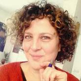 Simona Sirianni